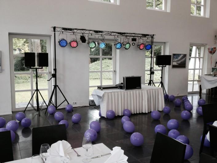 Universitätsclub Bonn